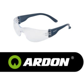 Ochranné okuliare ARDON